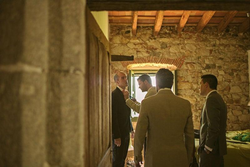 fotografos bodas rusticas barcelona