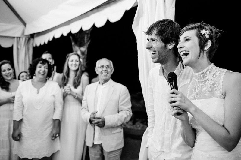 fotografos-boda-playa-chiringuito-barcelona-16