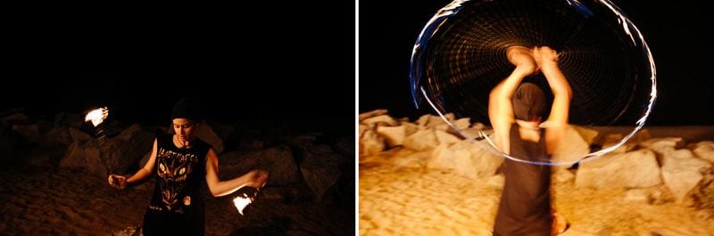 fotografos boda canet mar