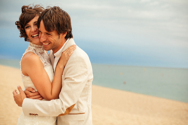 formentera wedding photographer