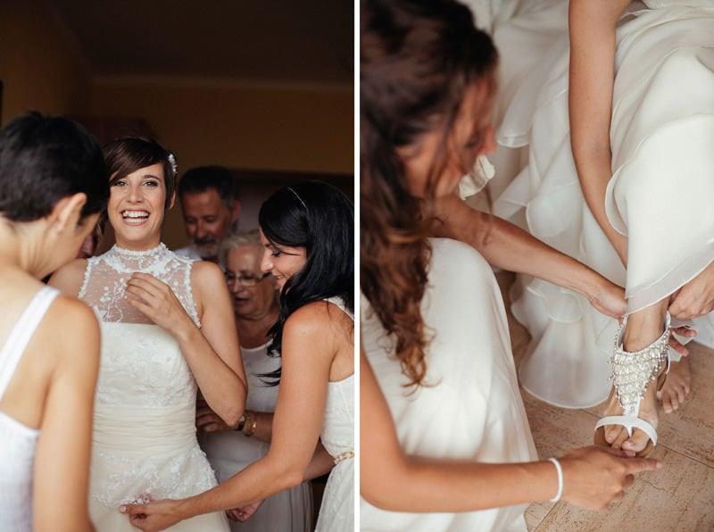 fotografos bodas ibicencas