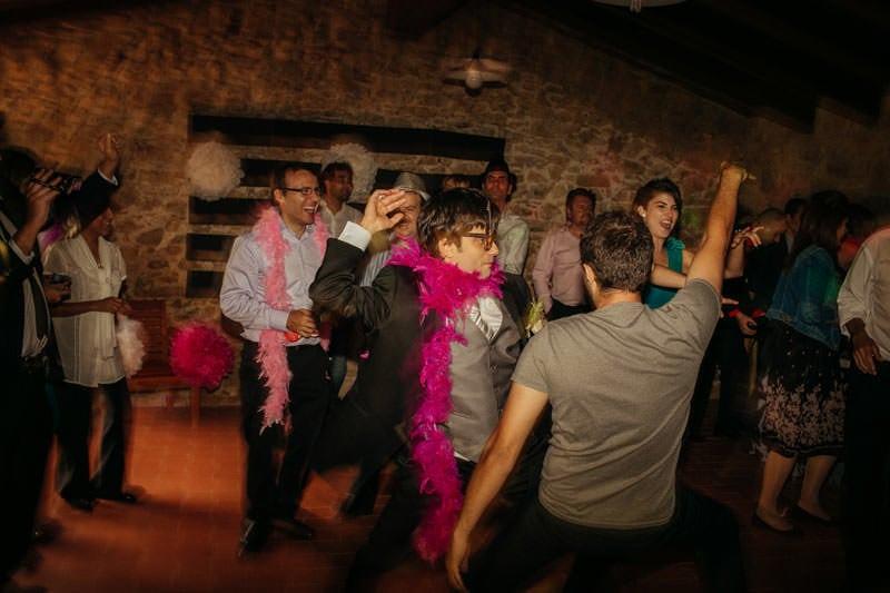 fotografos bodas hipster