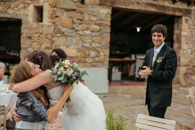 fotografos boda mas molera
