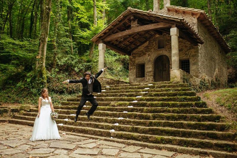 boda ermita cataluña