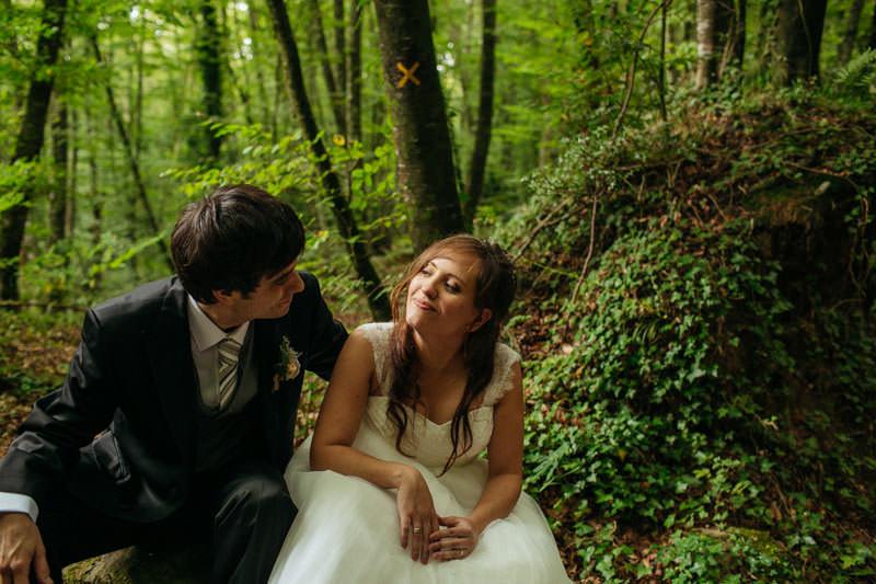 fotografos bodas campo