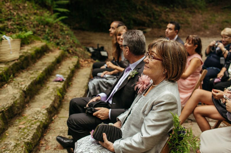 catalonia chapel wedding