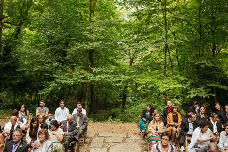 fotografos bodas naturaleza