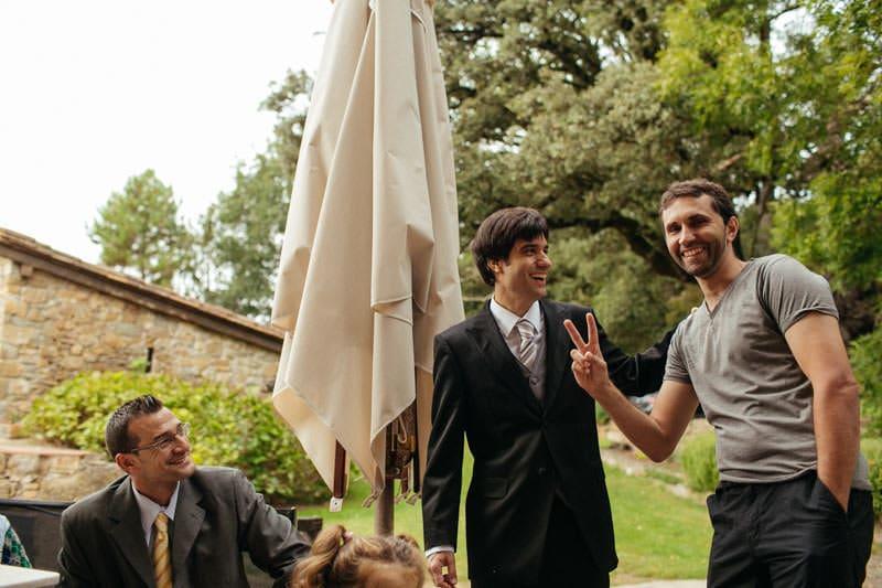 fotografos boda masia girona