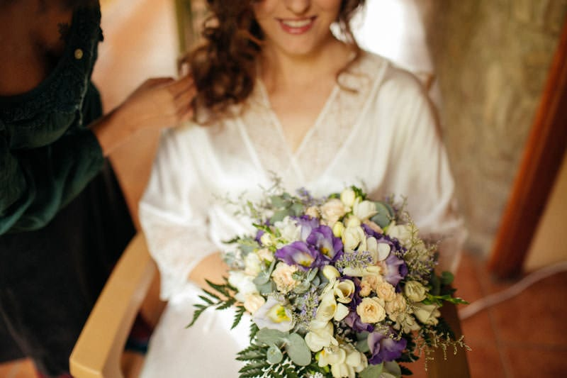 boda rustica barcelona