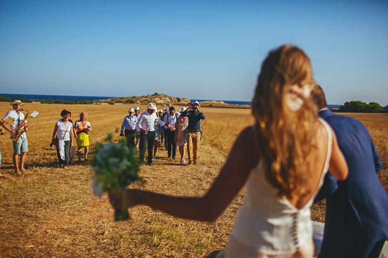 boda finca atalis