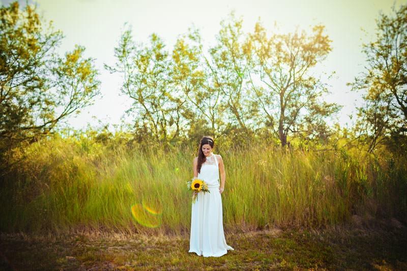 fotografos boda natural bacelona