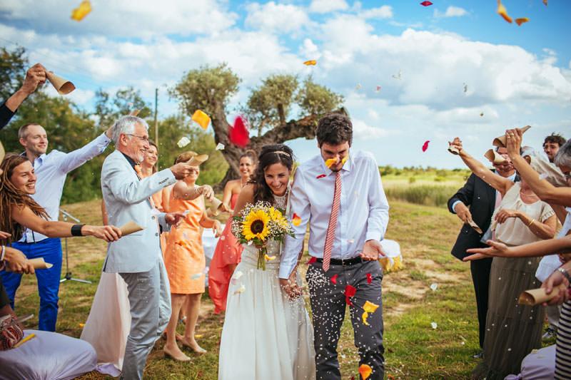 boda mas del mar girona