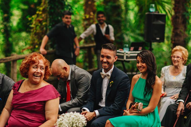 fotografo boda campo vinyassa