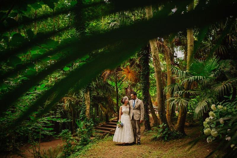 fotografo boda vintage vinyassa