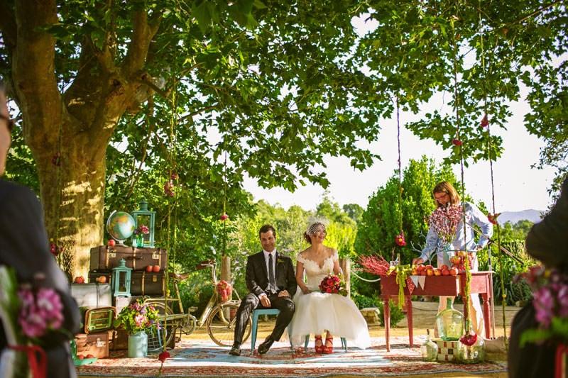fotografos bodas alegres