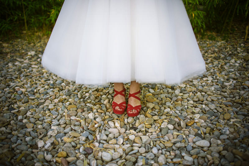 boda lavellana barcelona