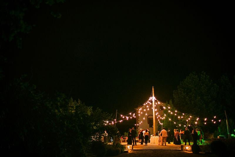 fotografos bodas masias