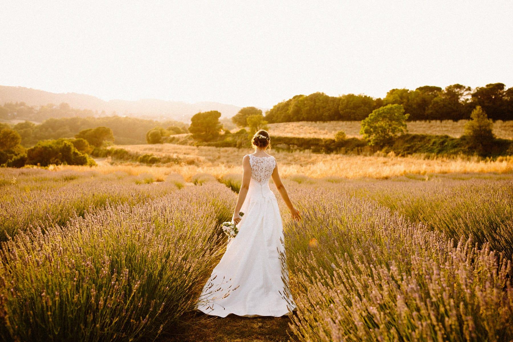fotografo bodas espontaneas