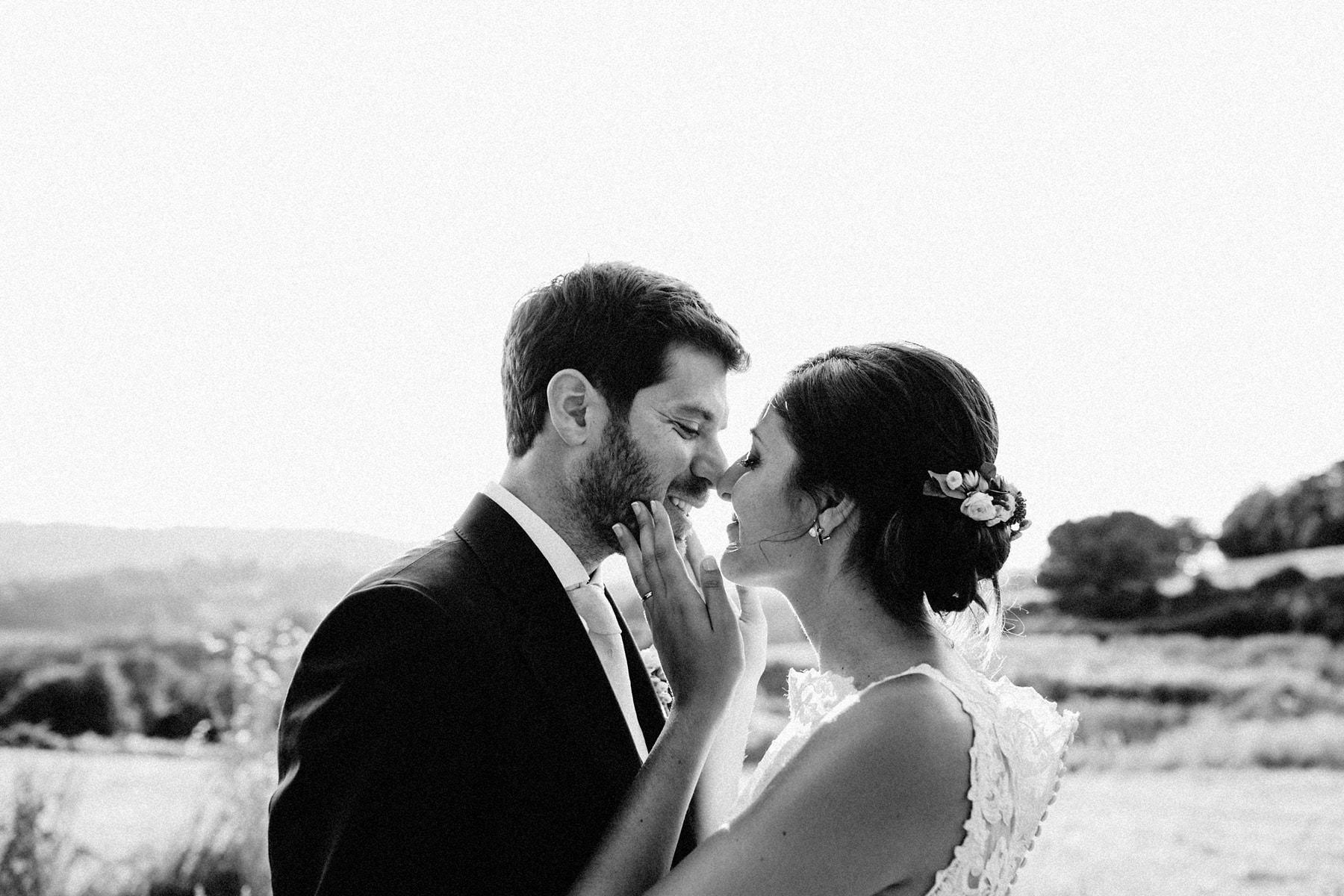 fotografo bodas boho