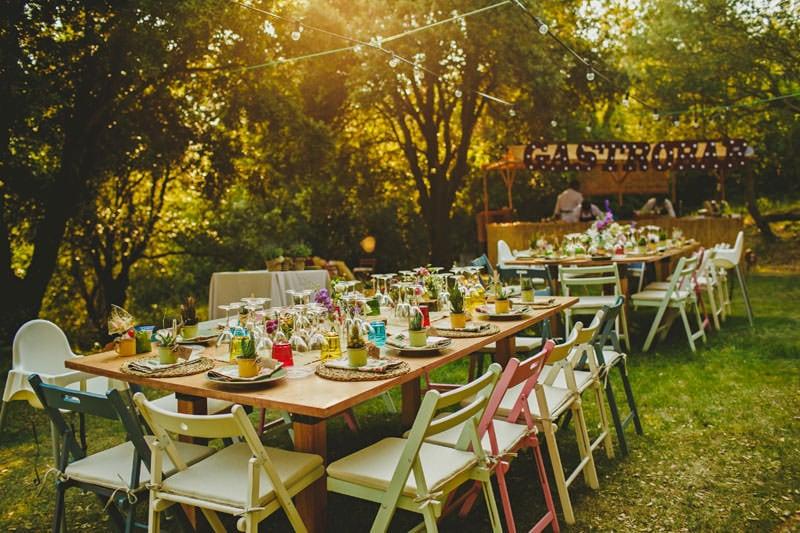 fotografos boda girona masia
