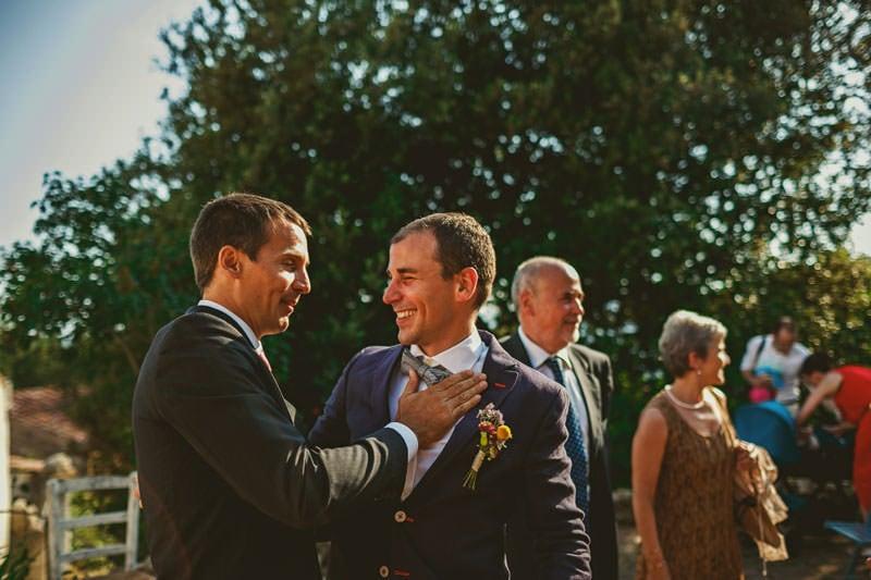 fotografos boda girona boho