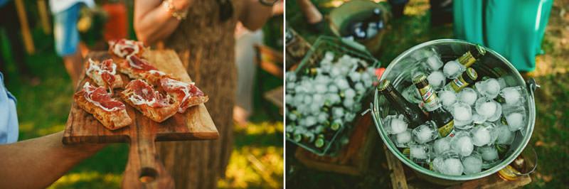 fotografos boda girona alternativa