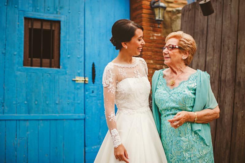 fotografo bodas emotivas barcelona