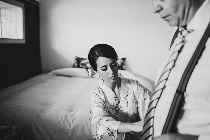 fotografo boda sentimientos