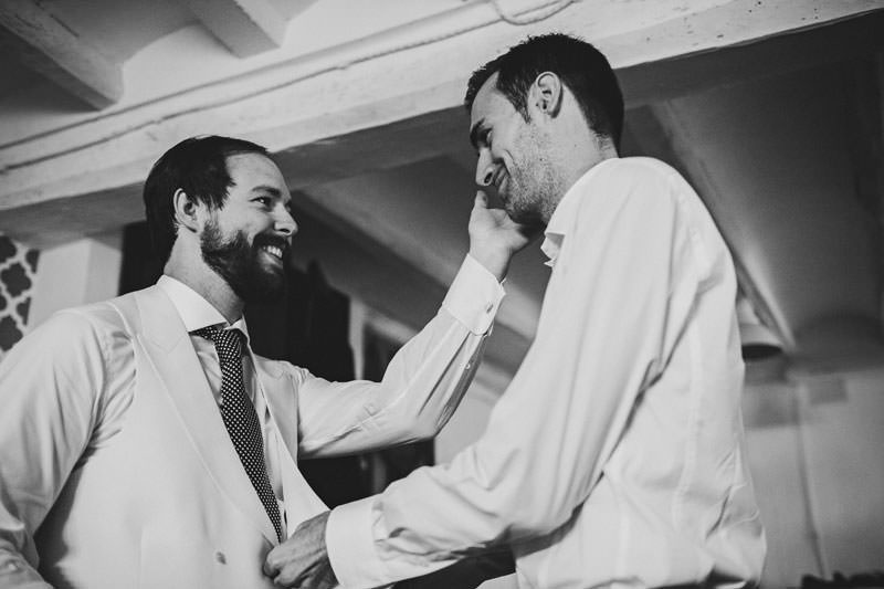 fotografos boda emotivos barcelona