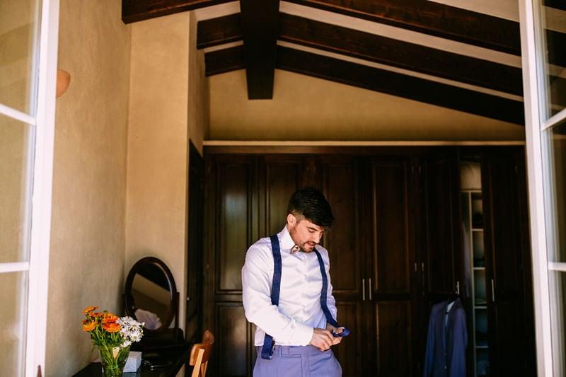 fotografo boda baleares