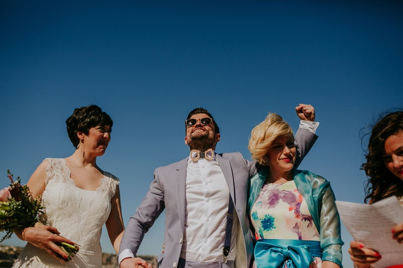 fotografos boda menorca