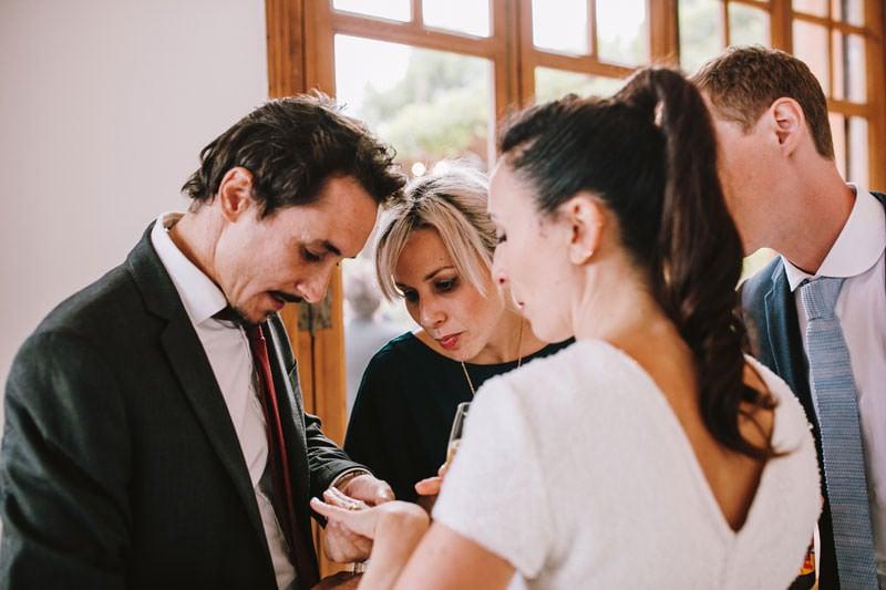 fotos boda sin posado barcelona