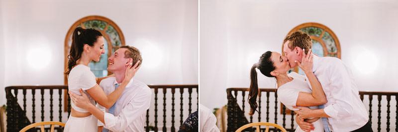 fotos diferentes bodas