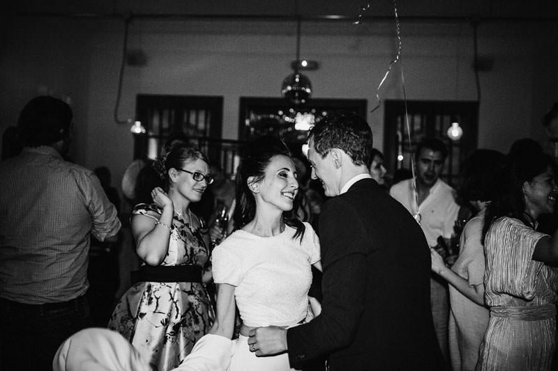 boda boho chic barcelona