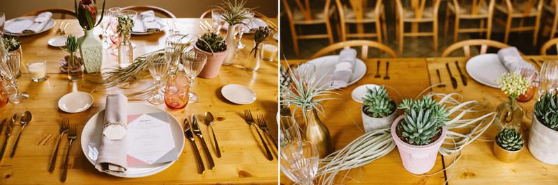 decoracion bornay flores boda