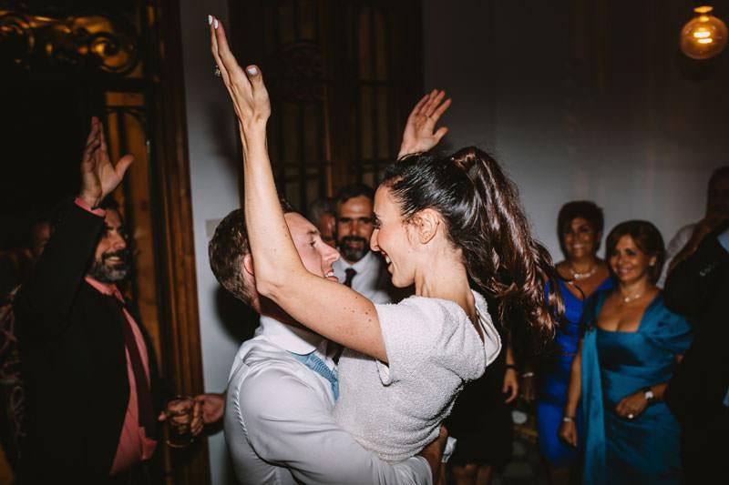 fotografos boda girona