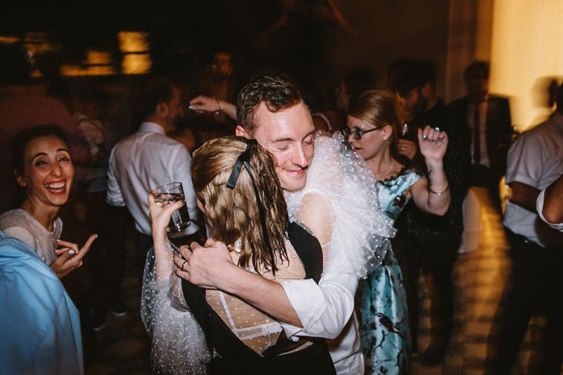 fotos diferentes boda