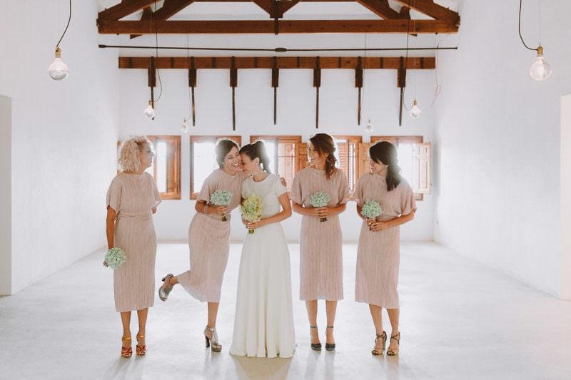 fotografia bodas masia barcelona