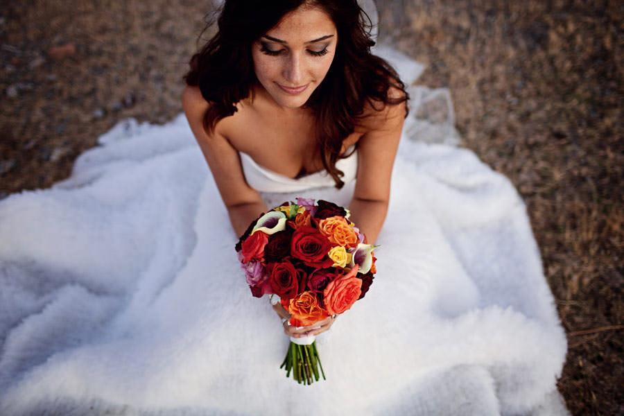 boda elegante barcelona