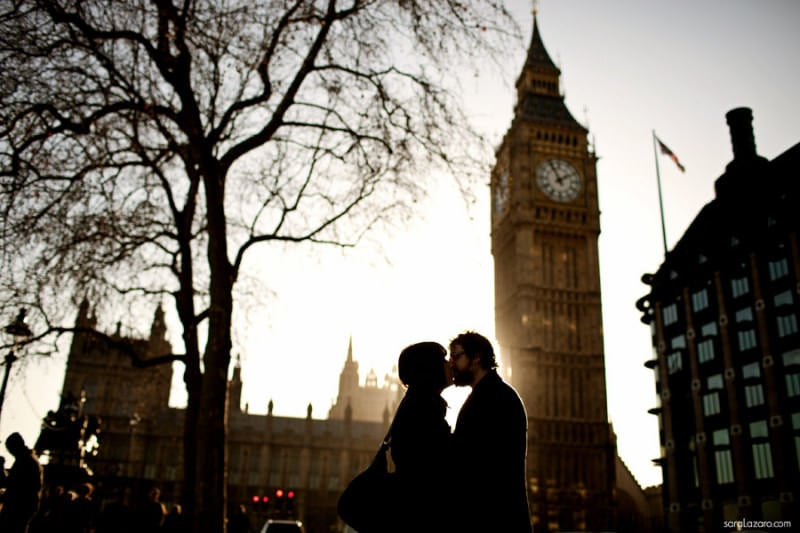 london natural wedding photographer