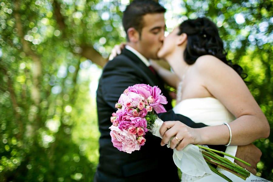 fotografos boda andorra