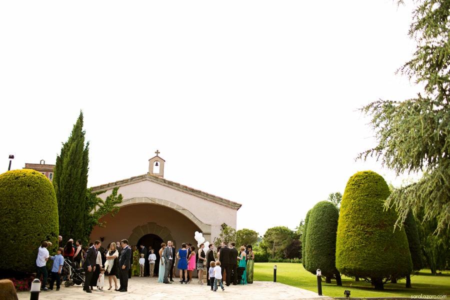 fotografos boda barcelona