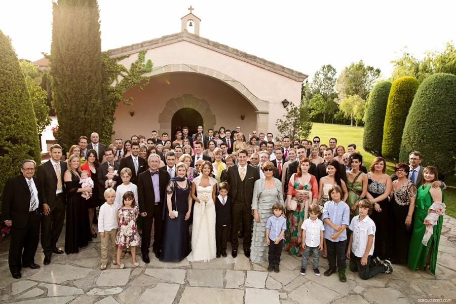 fotografos boda diferentes barcelona