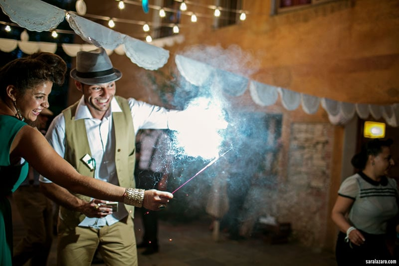 fotografos bodas girona rurales vinyassa
