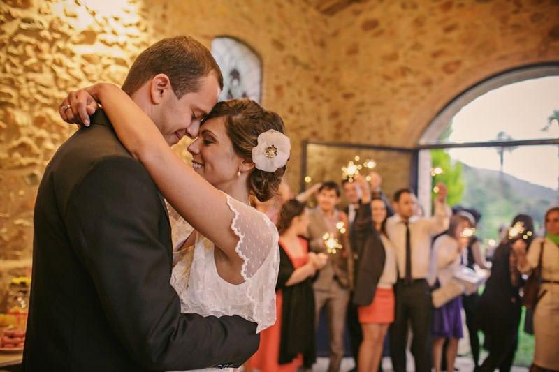 Fotografos-boda-Barcelona-Montseny-sara-Lazaro