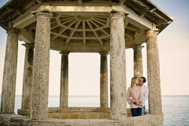 barcelona wedding photographer sara lazaro
