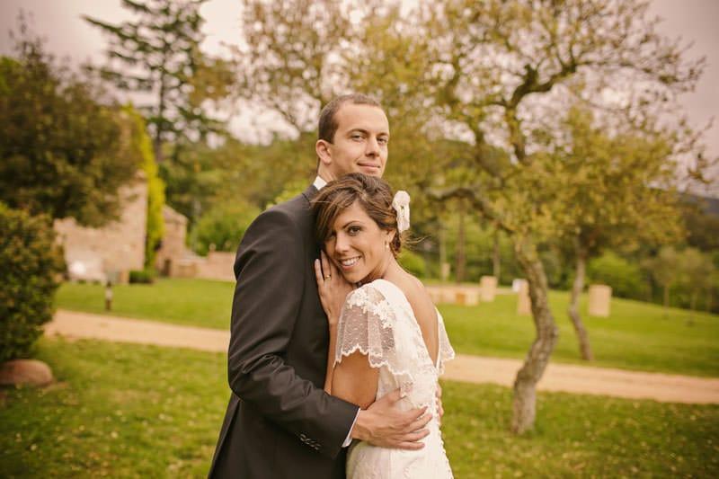 fotografos bodas can riera de la pinedav