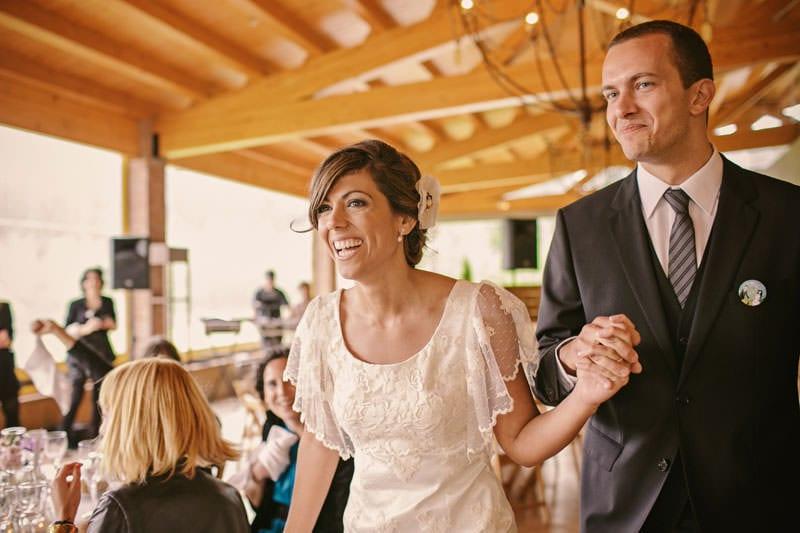 fotografos bodas can riera de la pineda