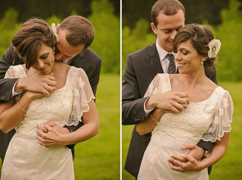 fotografos bodas hipster girona