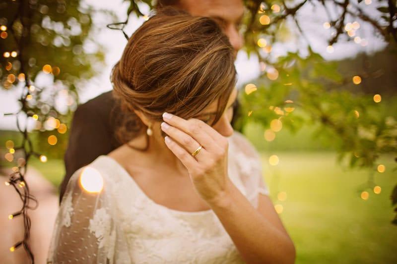 fotografos bodas rusticas montaña